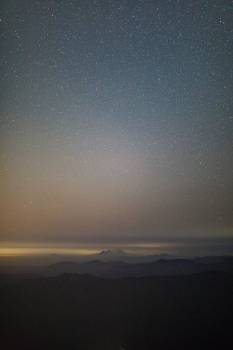 Star Celestial body Sun #423760