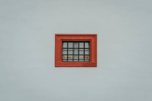 Fire alarm Alarm Device #423983