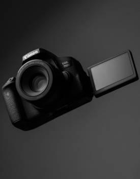 Camera Equipment Television camera #424082