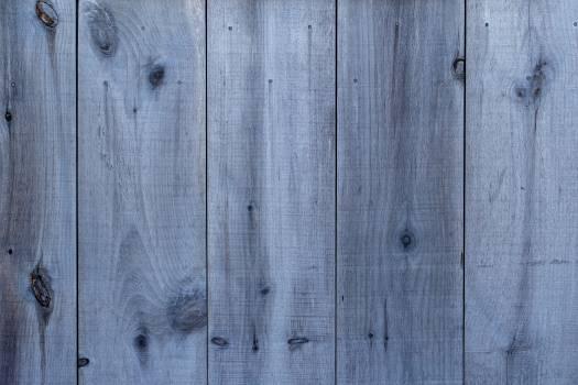 Hole Texture Wood #424120