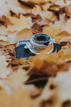 Pencil sharpener Lens cap Sharpener Free Photo