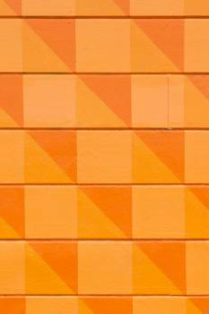 Tile Mosaic Pattern #424176