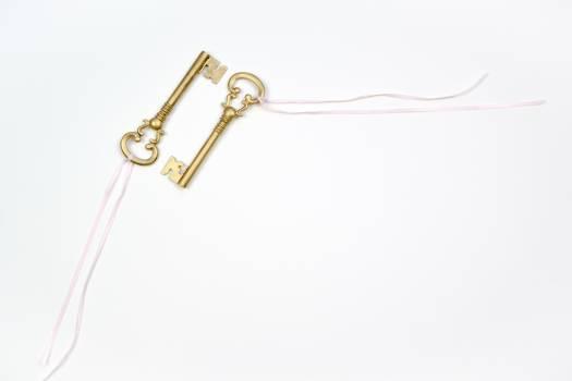 Safety pin Fastener Pin Free Photo