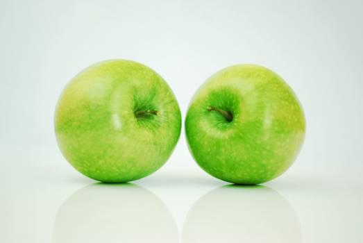 Green Apple #42426
