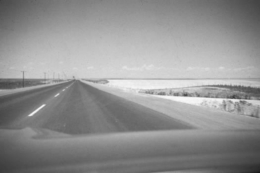 Expressway Road Highway #424380