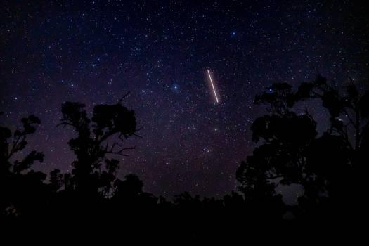 Star Celestial body Space #424399