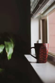 Cup Mug Drink #424518