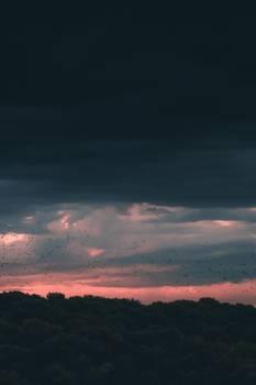 Sky Atmosphere Sun #424600