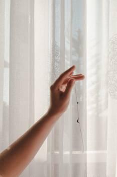 Shower curtain Curtain Furnishing #424657