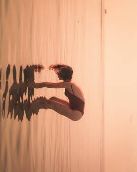 Shower curtain Curtain Blind Free Photo