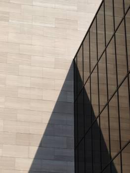 Architecture Skyscraper Building #424810