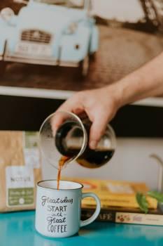 Cup Coffee Mug #424837
