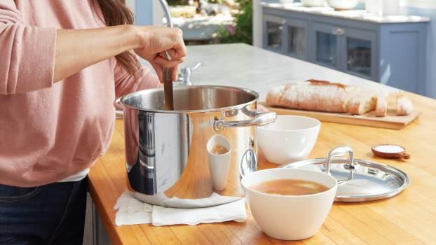 Cup Tea Beverage #424876