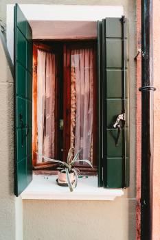 Door Device Elevator #424997