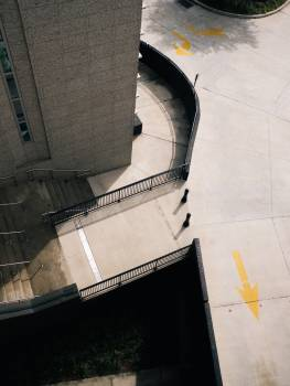 Architecture Building Ship Free Photo