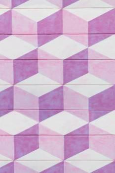Tile Mosaic Pattern #425041