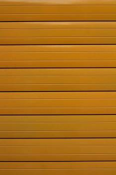 Siding Building material Texture #425329