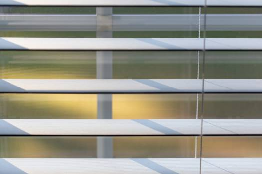 Window Blinds Home Free Photo #425710