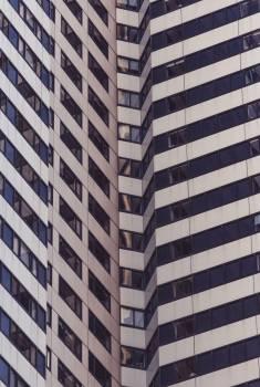 Architecture Skyscraper Modern #425712