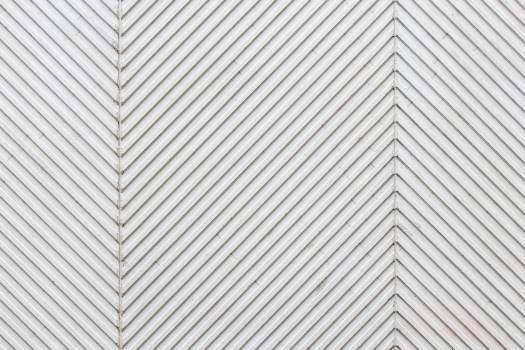 Pattern Texture Design #425756