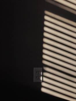Window shade Window blind Blind #425876