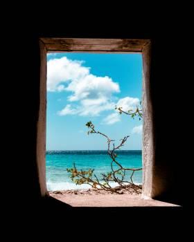 Beach Ocean Sea #425913