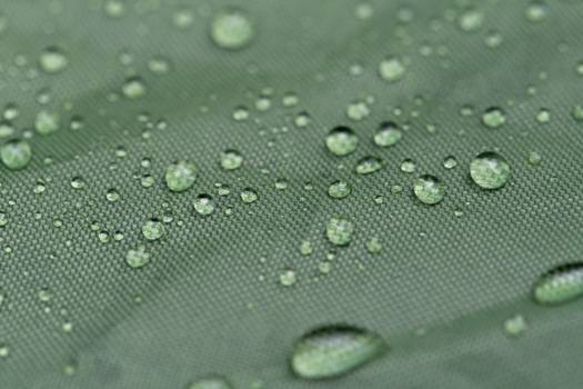 Water Droplets Weather Free Photo Free Photo