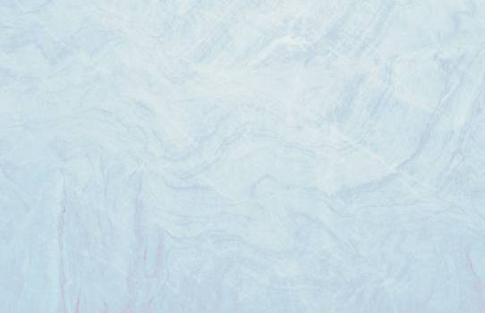 Ice Marble Crystal Free Photo