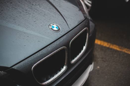 Spoiler Car Airfoil #426483