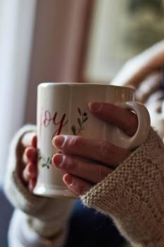 Coffee mug Cup Mug #426674