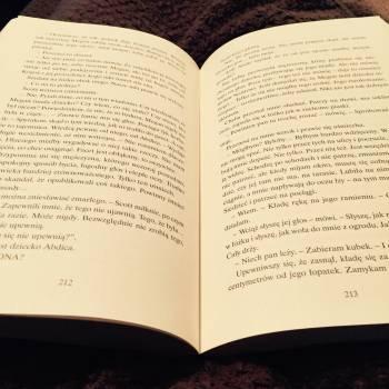 White Book Article #43571