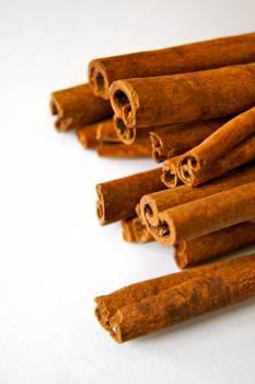 Brown Wooden Sticks Free Photo