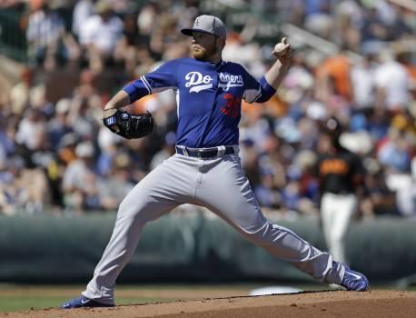 Sport baseball person Free Photo