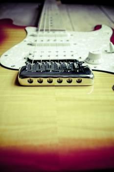 Music musician rock sound #45888