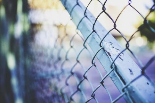 Metal mesh #47891