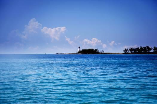 Blue Ocean #48850