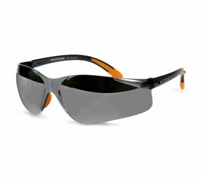 Black Lens Sports Sunglasses Free Photo