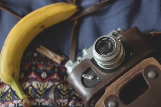 Camera photography #49717