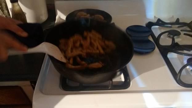 Food prep #50382