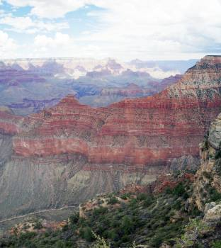 Grand canyon nature united states #50735