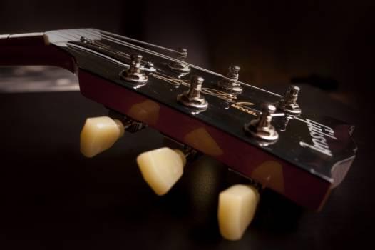 Electric guitar guitar #50975