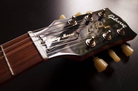 Electric guitar guitar #50976