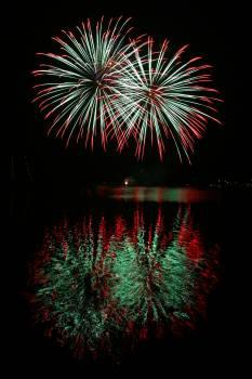 Firework #51679