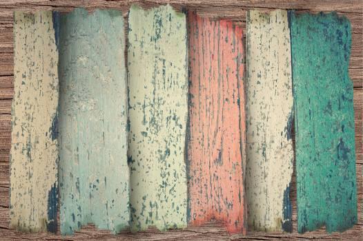 Texture Grunge Wall #51828