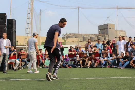 Soccer Football Sport #52066