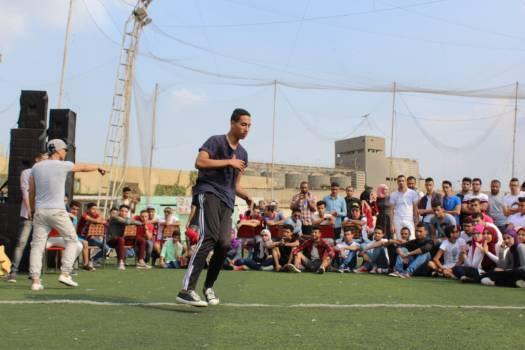 Soccer Football Man Free Photo