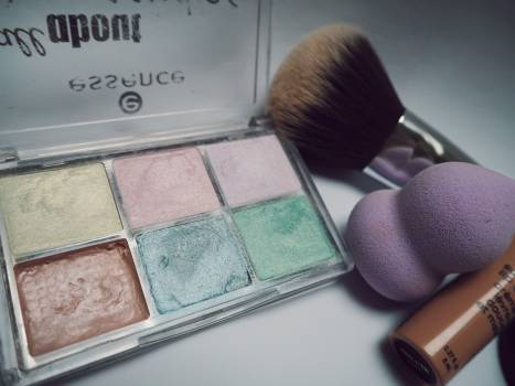 Eye makeup eyeshadow lipstick lipstick tube #52103