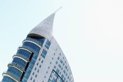 Business Design Symbol Free Photo