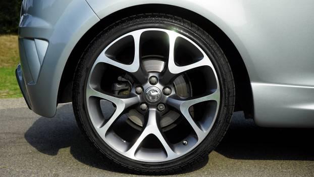 Alloy auto automobile automotive Free Photo