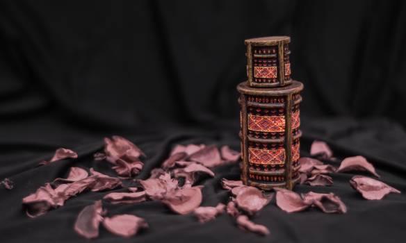 Rose Petals #52796